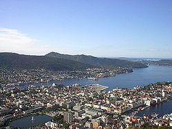 Bergen-View.jpg