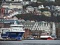 Bergen (24654170912).jpg