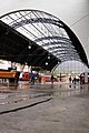 Bergen Railway station at day.jpg