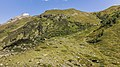 Bergtocht van Lavin door Val Lavinuoz naar Alp dÍmmez (2025m.) 11-09-2019. (actm.) 02.jpg