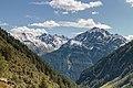 Bergtocht van Lavin door Val Lavinuoz naar Alp dÍmmez (2025m.) 11-09-2019. (d.j.b) 09.jpg