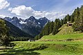 Bergtocht van S-charl naar Alp Sesvenna. 10-09-2019. (d.j.b) 32.jpg