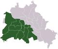 Berlin-Bizone-green.png