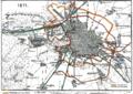 Berlin-Railways-in-1871.png