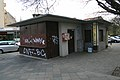 Berlin-Reinickendorf Residenzstraße Ecke Am Schäfersee LDL 09012262.JPG