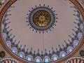Berlin - Şehitlik Moschee - 10.jpg