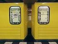 Berlin - U-Bahnhof Theodor-Heuss-Platz (15021517328).jpg