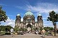 Berlin Cathedral (28595967332).jpg