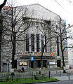 Berlin Hebbeltheater.jpg