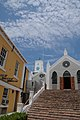 Bermuda - St George - St. Peter's Church - panoramio.jpg