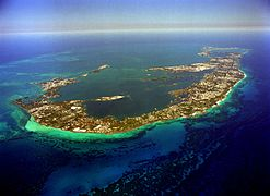 Bermuda aerial overall view 1993.JPEG