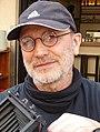 Bernd Umbreit.jpg