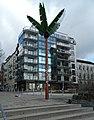 Bernhard-Nocht-Straße 1-3, Hamburg-St. Pauli, Germany - panoramio (29).jpg