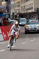 Bert Grabsch - Tour de Romandie 2010, Stage 3.jpg