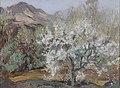 Bertha Menzler-Peyton - Apple Blossoms.jpg