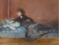 Berthe Morisot by Edouard Manet.png