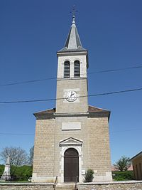 Berthelange Eglise.JPG