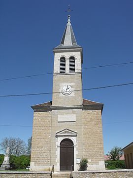 Berthelange Eglise.JPG
