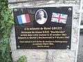 Besançon René Gruet Harry Rée.jpg