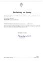 Beslutning om beslag i domene.pdf
