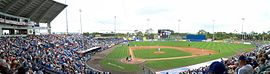 Best Tradition Field Panorama - Mets.JPG