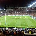 Betfred 2017 Super League Grand Final 018.jpg