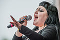 Beth Ditto - Gossip - Roskilde Festival 2012.jpg
