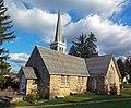 Bethany Chapel, Hamburg, NJ.jpg