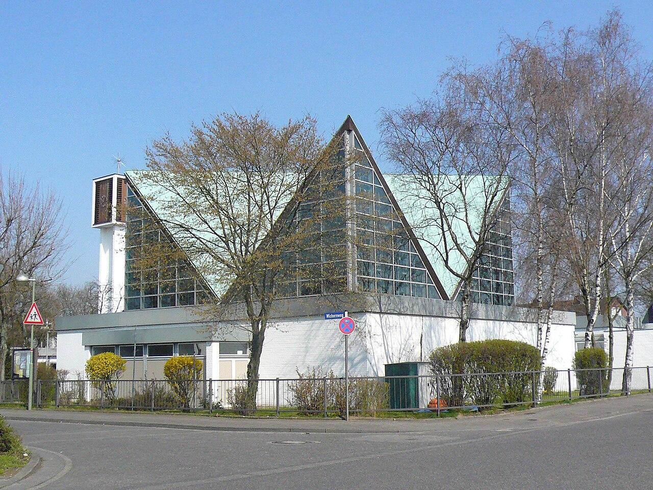 Bethlehemkirche Meerbusch-Buederich.JPG