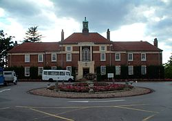 Bethlem Royal Hospital - geograph.org.uk - 34691.jpg