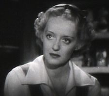 Bette Davis in The Pefrified Forest film trailer cropped.jpg