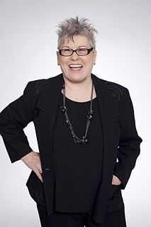 Betty Dodson American sex educator