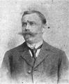 Beutel Franz.png