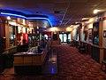 Bexley - Drexel Theater (OHPTC) - 23201418504.jpg