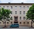 Bezirksgericht Mürzzuschlag 03.jpg