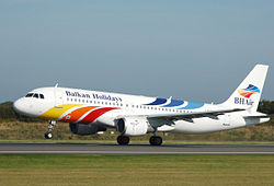Bh air a320-200 lz-bhd takes off at manchester arp.jpg