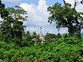 Bhamo-alrededores-d06.jpg
