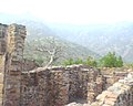 Bhangarh An archaeological discovery of an haunted city 16.jpg