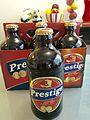 Bière Prestige.jpg