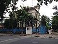 Biệt thự, Quang Trung, Hà Nội 001.JPG