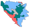 BiH19913+2.PNG
