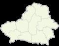 Białoruś 1940.png