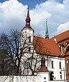 Białystok- Stary Kościół Farny (wiosna 2009).JPG