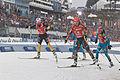 Biathlon Oberhof 2013-087.jpg