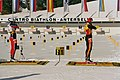 Biathlon WC Antholz 2006 01 Film4 MassenDamen 25 (412755461).jpg