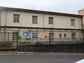 """Biblioteca Comunale """" Tommaso Bordonaro"""" - esterno.jpg"""