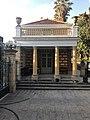 Biblioteca simon y patiño, de cochabamba 1.jpg