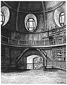 Bibliothèque de l'Opéra - Lajarte 1876 vol2p264f.jpg