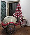 Bicicleta-xeladería portátil VESPACEO.jpg