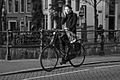 Bicyclists of Amsterdam 2.jpg